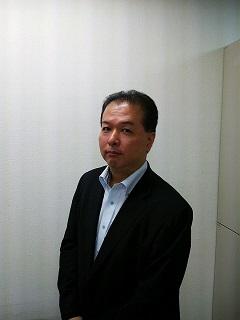 宮本先生(小)20140512142039198[1]