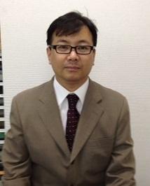 山梨先生(小)2014051514374486f[1]