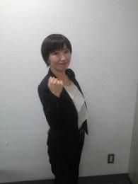 長谷川先生(小)20140527120507025[1]