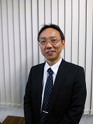 本橋先生(小)201405291458076e0[1]