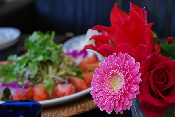 flower main