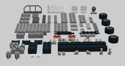 C2XX_1.png