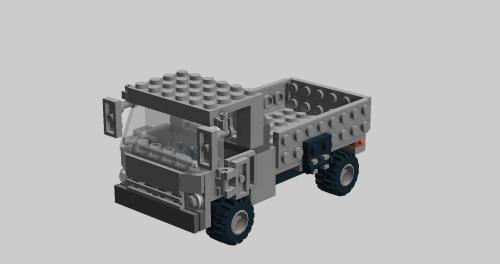 C2XX_6.png