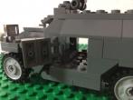 Sd.Kfz.200 軽装甲車5