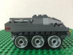 Sd.Kfz.201 ロガー自走迫撃砲5