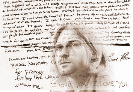 cobain.png