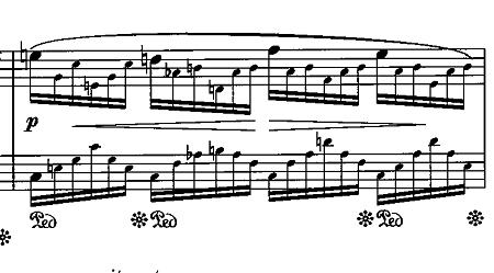 chopin-op-25-1-02.png