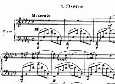 rachmaninov-elegy-01.jpg