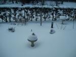 snow2014-07.jpg