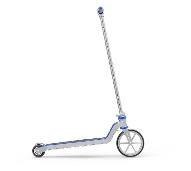 140701ECa4-scooter2.jpg