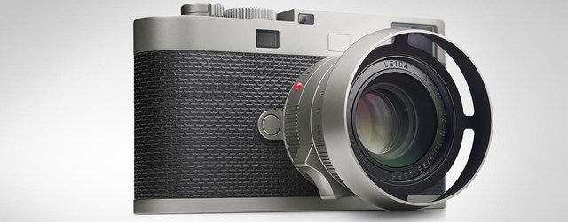 140916-LEICA-M-EDITION-60-WINDOW-TEASER_teaser-1200x470.jpg