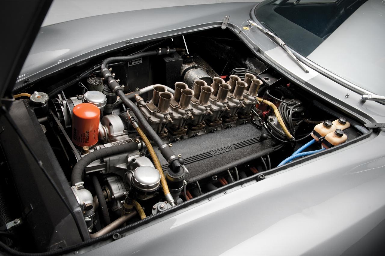 1964-ferrari-275-gtb-c-speciale-03-engine.jpg