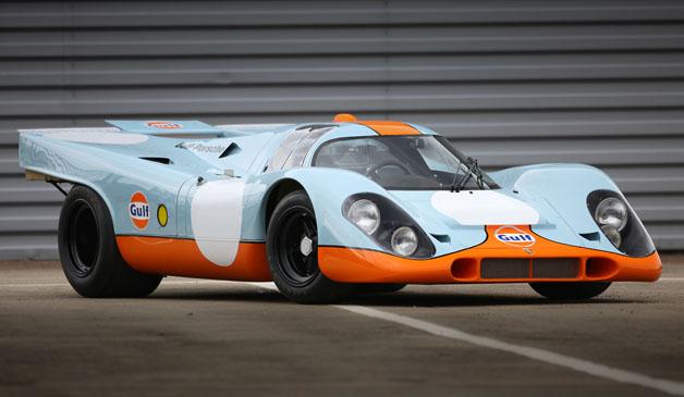 1969_Porsche_917.jpg