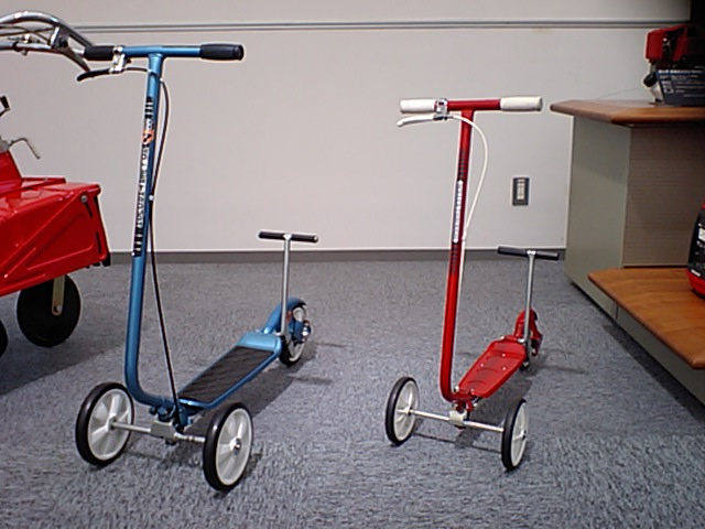 Roller-through-gogoes_at_the_honda_collection_hall.jpg