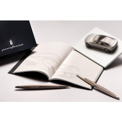 napkin4ever-notes-car_2_2.jpg