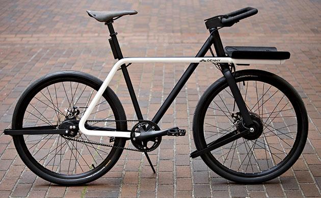 teague-denny-bike-design-2014-07-09-01.jpg