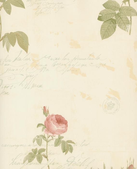 roseletter1.jpg