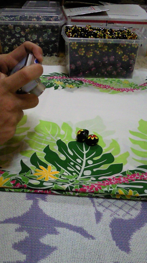 ハワイアン雑貨Locottsu-201204050114000.jpg