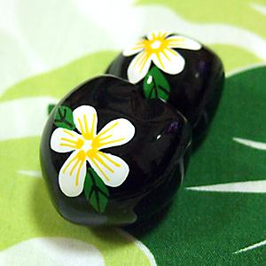 ハワイアン雑貨Locottsu