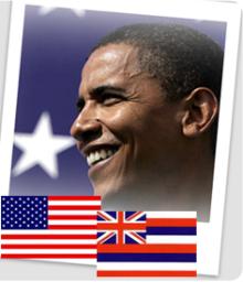 オバマ米国大統領