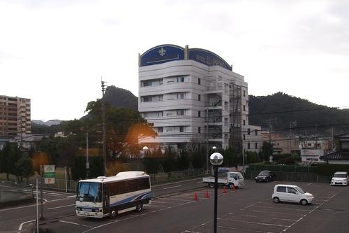 260215 バド研修8-1