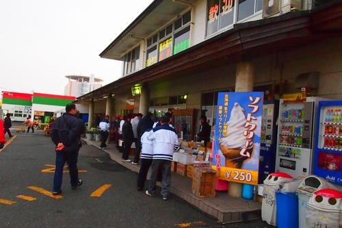 260216 武雄神社1