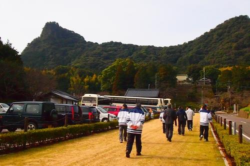 260216 武雄神社2