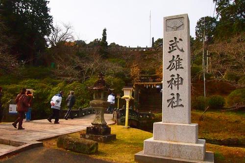 260216 武雄神社3