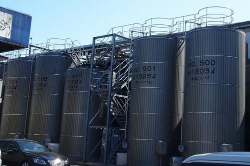 260303 焼酎工場1