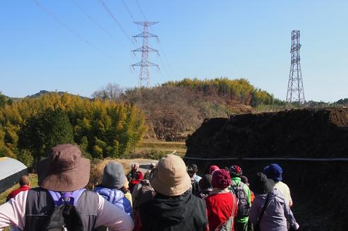 260308 吉無田高原散策会6