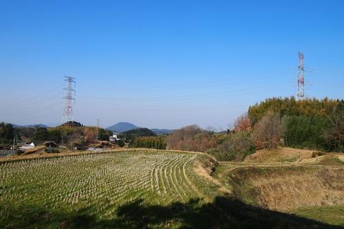 260308 吉無田高原散策会10