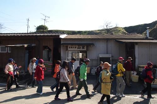 260308 吉無田高原散策会13