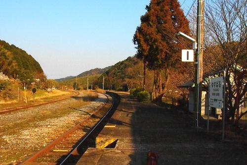 260219 油須原駅13
