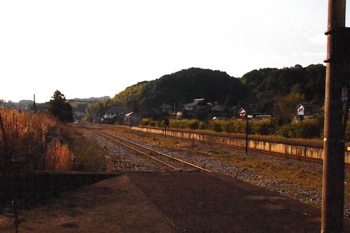 260219 油須原駅14