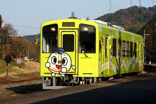 260219 油須原駅17