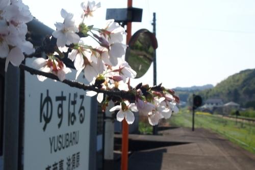 260328 油須原駅4