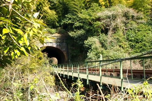 260328 石坂トンネル3