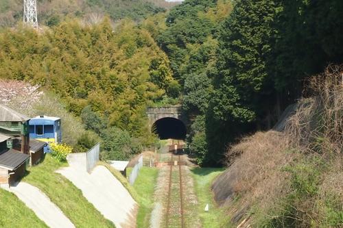260328 石坂トンネル5