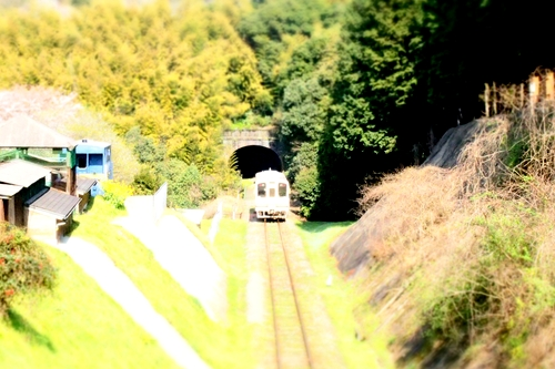 260328 石坂トンネル7