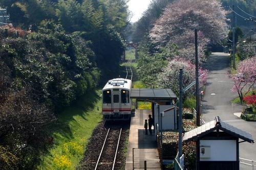 260328 石坂トンネル6