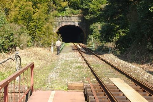 260328 石坂トンネル8