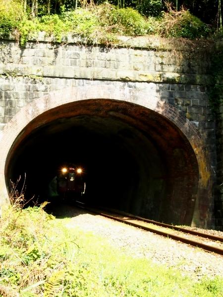 260328 石坂トンネル10