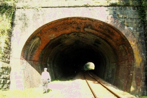 260328 石坂トンネル12