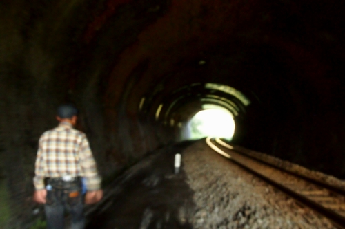 260328 石坂トンネル14