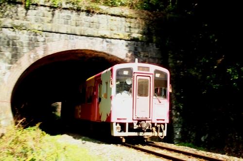 260328 石坂トンネル11