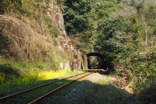 260328 石坂トンネル15