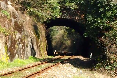 260328 石坂トンネル16