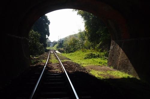 260328 石坂トンネル18
