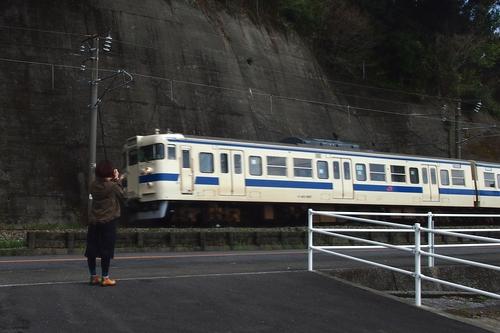 260330 暁嵐の滝6
