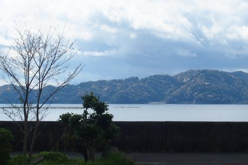 260330 暁嵐の滝8